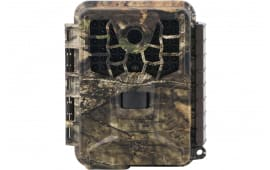 Covert Scouting Cameras 5809 NBF32 32 MP Invisible Flash Mossy Oak