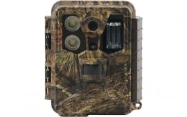 Covert Scouting Cameras 5816 NWF18 18 MP Camera w/720p HD Video Mossy Oak