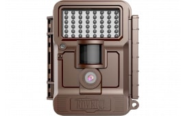 Covert Scouting Cameras 5830 NBF22 22 MP 40 Invisible Flash LED Brown
