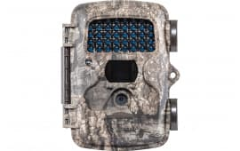 Covert Scouting Cameras 5861 MP16 16 MP 40 Invisible Flash LED Realtree