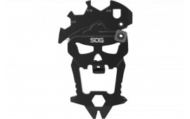 SOG SM1001-CP Macv Tool