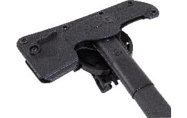 SOG HDN-F06 Molded Hard Nylon Sheath For Fasthawk