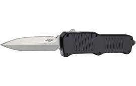 Hogue 54070-EXLKRL Mini Incursion