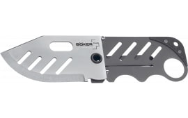 Boker 01BO010 Credit Card Knife