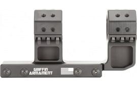 """Griffin SMC1.93H30MM 30MM Cantilever SPRM 1.93""""15M"""