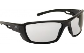 Walkers Game GWP-SF-8283-CL 8283 Saftey Glasses Clear