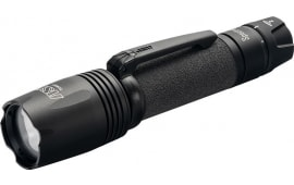 Armament Systems & Procedures 35668 Spectrum DF