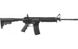 "FN 36100616 FN15 Carbine 556 16.5"" 30rd"