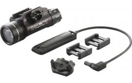 Streamlight 69262 TLR 1 HL