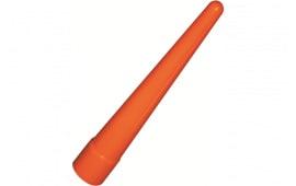 Fenix AOT-M Traffic Wand- Orange