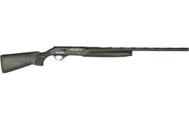 "Dickinson ECS28 Eclipse GAS 28"" Synthetic Shotgun"