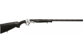 "Dickinson RNG-S-12 Ranger 28"" Synthetic Shotgun"