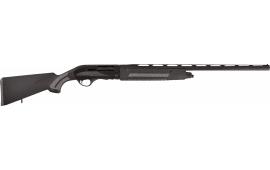 "Escort HEXT20280501 Xtreme 28"" 4+1 3"" Shotgun"