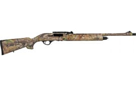 "Escort HEPS2022TRAG PS Turkey 22"" 4+1 3"" Shotgun"