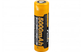 Fenix ARBL215000 Rechar 1700 Liion Batry 5000MAH