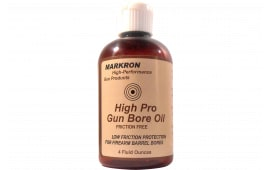Markron MBO01 HIGH-PRO Bore OIL 4 OZ