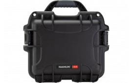 Nanuk 9051001 Nanuk Case w/FOAM Black