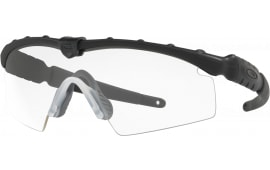 Oakley 11186 BAL M Frame 2.0 Black Strike Array