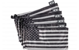 Oakley 53107 SI Subdued Flag Micro BAG 5 Pack