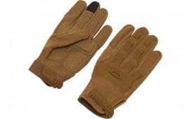 Oakley FOS900308 Lite Tactical T GL L Coyote