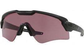 Oakley OO92962044 BAL M Frame Alpa Black/CLRTR22TR45