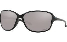 Oakley COHORT Cohort Blackside w/ Prizm Black POL