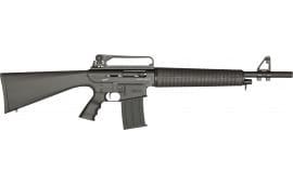 Garaysar MKA1919 Semi Auto Tactical Shotgun