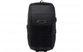 Oakley 92155402E Extrctr Sling Pack 2.0 Black