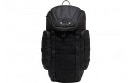 Oakley FOS900169 Link Pack Miltac 2.0 Black