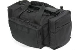 Blackhawk 20SP00BK Pro Training Bag