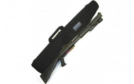 Blackhawk 64SG43BK Shotgun Case