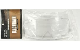 Blackhawk 85RL00GY Ace Tactical Goggles Replacement Lenses