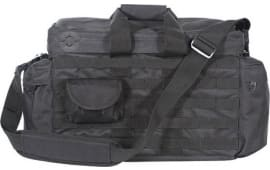 5ive Star Gear 6363000 DRB-5S Deluxe Range Bag