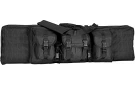 Voodoo Tactical 15-7613001000 Padded Weapons Case
