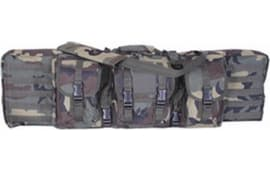 Voodoo Tactical 15-7614005000 Padded Weapons Case