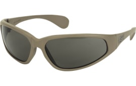 Voodoo Tactical 02-8598007850 Military Glasses