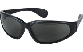 Voodoo Tactical 02-8598001000 Military Glasses
