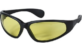 Voodoo Tactical 02-8598017000 Military Glasses
