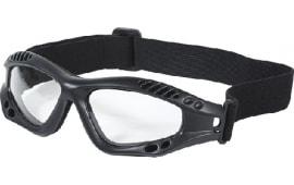Voodoo Tactical 02-8832001000 Sportac Goggle