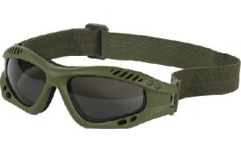 Voodoo Tactical 02-8832004000 Sportac Goggle