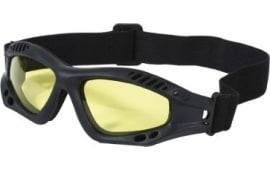 Voodoo Tactical 02-8832017000 Sportac Goggle