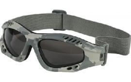 Voodoo Tactical 02-8832075000 Sportac Goggle