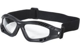 Voodoo Tactical 02-8832078000 Sportac Goggle