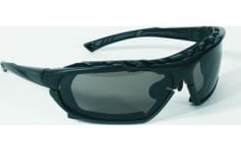 Voodoo Tactical 02-8838001000 Tactical Glasses w/ Extra Lens