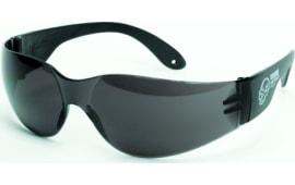 Voodoo Tactical 02-0313001000 Shooting Glasses
