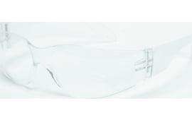 Voodoo Tactical 02-0313078000 Shooting Glasses