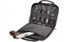 5.11 Tactical 58724-019-1 SZ Single Pistol Case