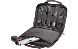 5.11 Tactical 58724-188-1 SZ Single Pistol Case