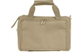 5.11 Tactical 56947-328-1 SZ Range Qualifier Bag
