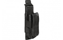 5.11 Tactical 56154-019-1 SZ Pistol Bungee Cover